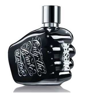 Image result for diesel only the brave tattoo