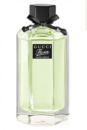Flora by Gucci Gracious Tuberose Gucci for women