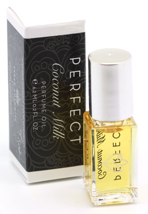 Perfect Coconut Milk Sarah Horowitz Parfums for women