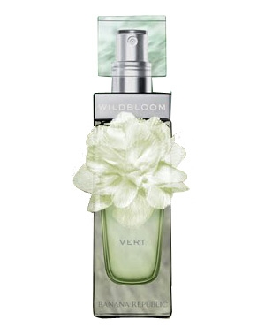 Wildbloom Vert Banana Republic for women