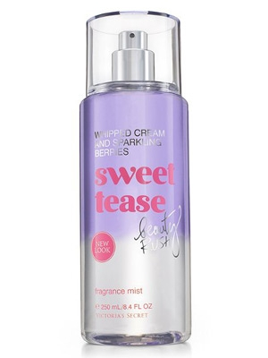 Sweet Tease Victoria`s Secret for women