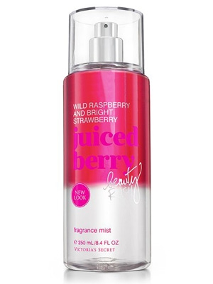 Juiced Berry Victoria`s Secret for women
