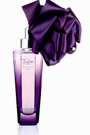 Tresor Midnight Rose La Coquette Limited Edition Lancome for women