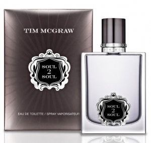Tim McGraw Soul2Soul for Him Tim McGraw for men