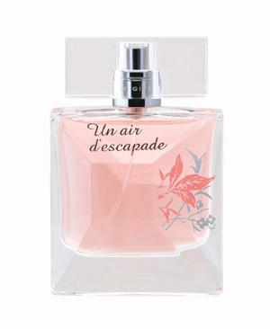 Un Air d'Escapade Givenchy for women