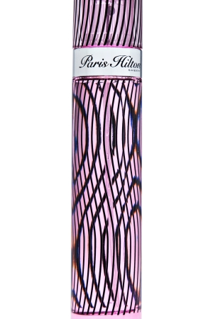 Paris Hilton Sheer Paris Hilton for women