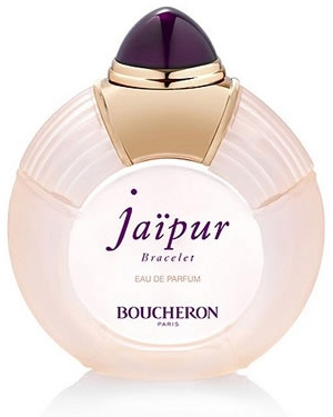 Jaipur Bracelet Boucheron for women