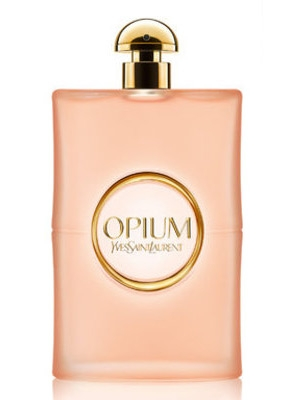 Opium Vapeurs de Parfum Yves Saint Laurent for women