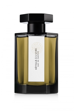 Seville a l'aube L Artisan Parfumeur for women and men