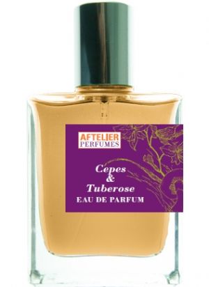 Cepes and Tuberose Aftelier for women and men