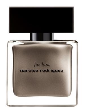 narciso rodriguez for him eau de parfum intense narciso rodriguez cologne ein neu parfum f r. Black Bedroom Furniture Sets. Home Design Ideas