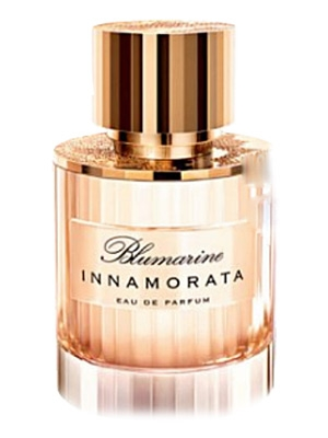 Innamorata Blumarine for women