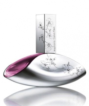 Euphoria Crystalline Calvin Klein for women