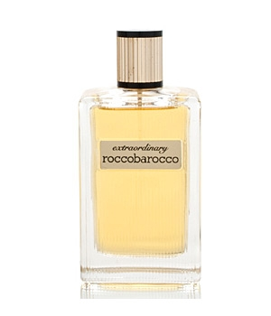 Extraordinary Roccobarocco for women