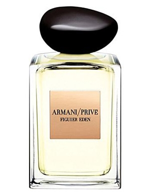 Armani Prive Figuier Eden Giorgio Armani for women and men
