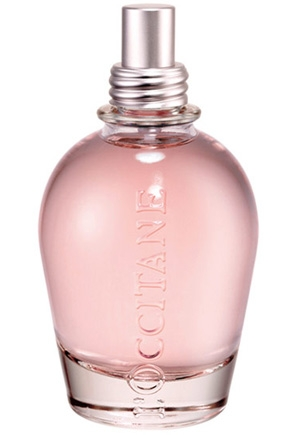 Pivoine Delicate L`Occitane en Provence for women
