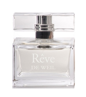 Reve de Weil Weil for women