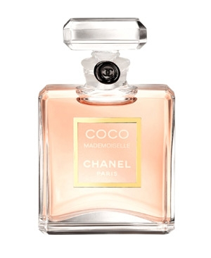 Coco Mademoiselle L'Extrait Chanel for women