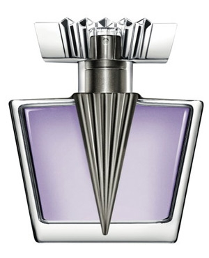 Viva by Fergie Avon for women
