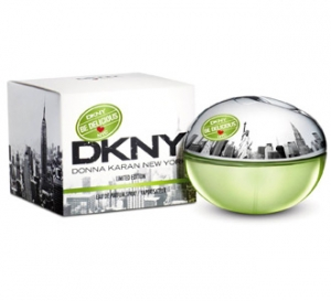 DKNY Be Delicious NYC  Donna Karan for women
