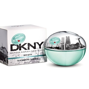 DKNY Be Delicious Rio Donna Karan for women