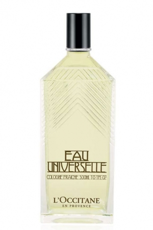 Eau Universelle L`Occitane en Provence for women and men