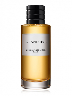 Dior Grand Bal Dior for women