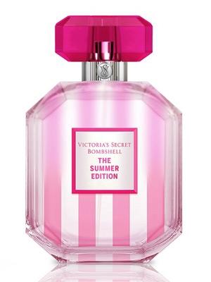 Bombshell The Summer Edition Victoria`s Secret for women