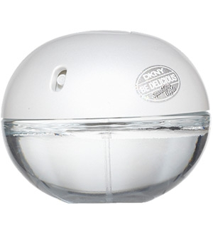 DKNY Be Delicious Sparkling Apple Donna Karan for women