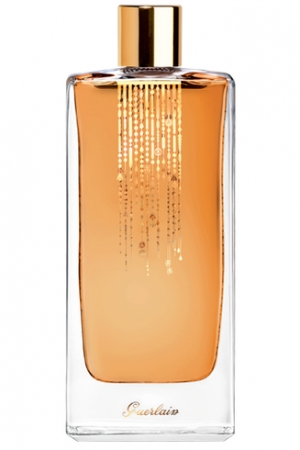 Encens Mythique D'Orient Guerlain for women and men