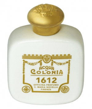Porcellana Officina Profumo-Farmaceutica di Santa Maria Novella for women and men
