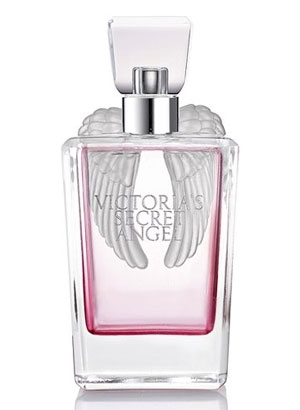 Victoria's Secret Angel Victoria`s Secret for women
