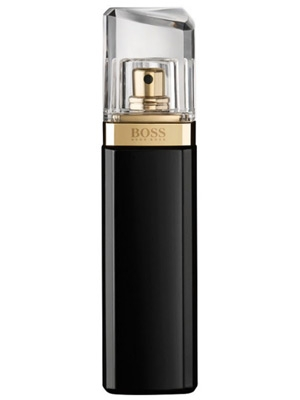 Boss Nuit Pour Femme Hugo Boss for women