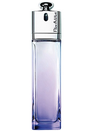 Dior Addict Eau Sensuelle Dior for women