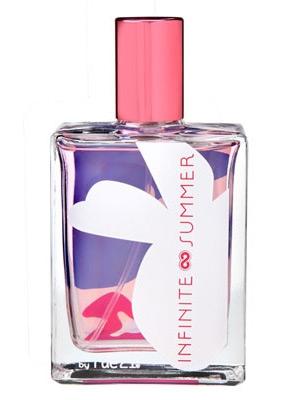 Infinite Summer for Girls Rue21 for women