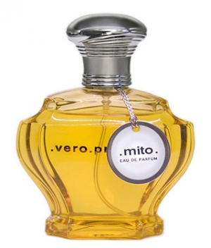 Mito Vero Profumo for women
