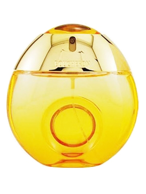 Boucheron Eau Legere 2005 Boucheron for women