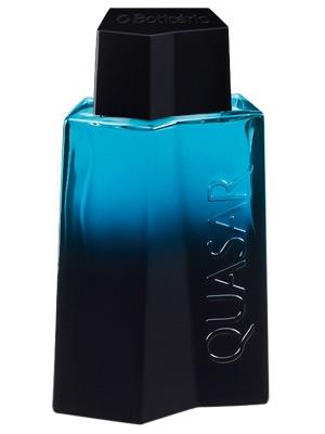 quasar perfume