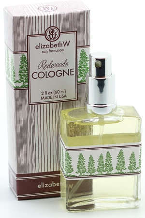 Redwoods Elizabeth W for men