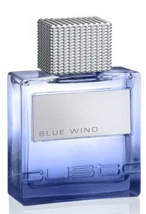 Blue Wind Custo Barcelona for men
