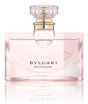 Bvlgari Rose Essentielle Eau De Toilette Rosee Bvlgari for women