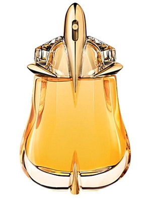 Alien Essence Absolue Thierry Mugler for women