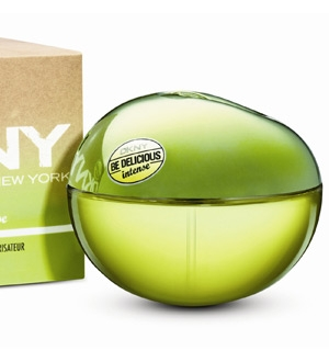 DKNY Be Delicious Eau so Intense Donna Karan za žene