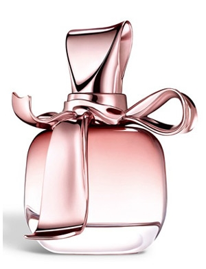 Mademoiselle Ricci Nina Ricci for women