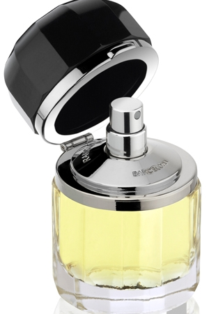 White Musk Ramon Monegal for women and men