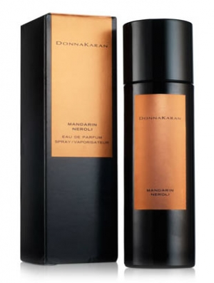 Mandarin Neroli Donna Karan for women