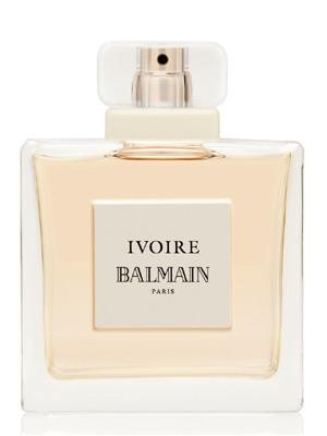 ivoire pierre balmain perfume a fragrance for women 2012. Black Bedroom Furniture Sets. Home Design Ideas