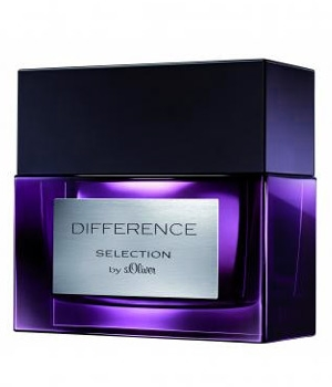 Difference Women  s.Oliver for women