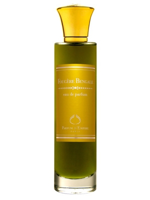 fougere bengale parfum d empire cologne a fragrance for men. Black Bedroom Furniture Sets. Home Design Ideas
