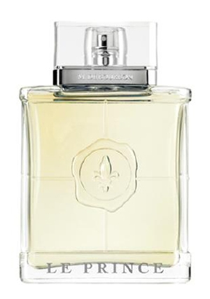 Le Prince Galant Princesse Marina De Bourbon for men